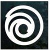 Locuri de munca Ubisoft Romania Junior Architect (Project Based)