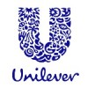 Locuri de munca Unilever Romania Junior Supply Chain Executive