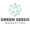 Locuri de munca Green Seeds Marketing