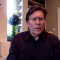 A Conversation with John Nosta, Digital Health Expert, and John DeLozier, 8x8's SVP & Global Channel Chief