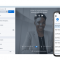 8x8 Video Meetings Solutions Cross 10 Million Monthly Active Users; Jitsi Community to Unveil Next Steps in Secure Video Meetings