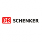 DB Schenker Global Business Services