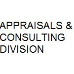Appraisals & Consulting Division