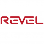 Revel Business Group