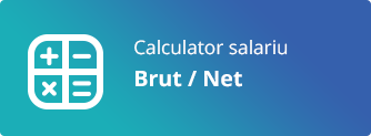 Calculator salariu brut/net 2021