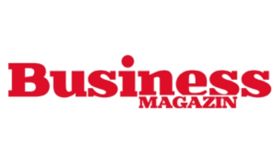 Business Magazin Undelucram