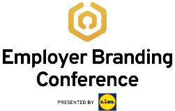Employer Branding Conference Undelucram
